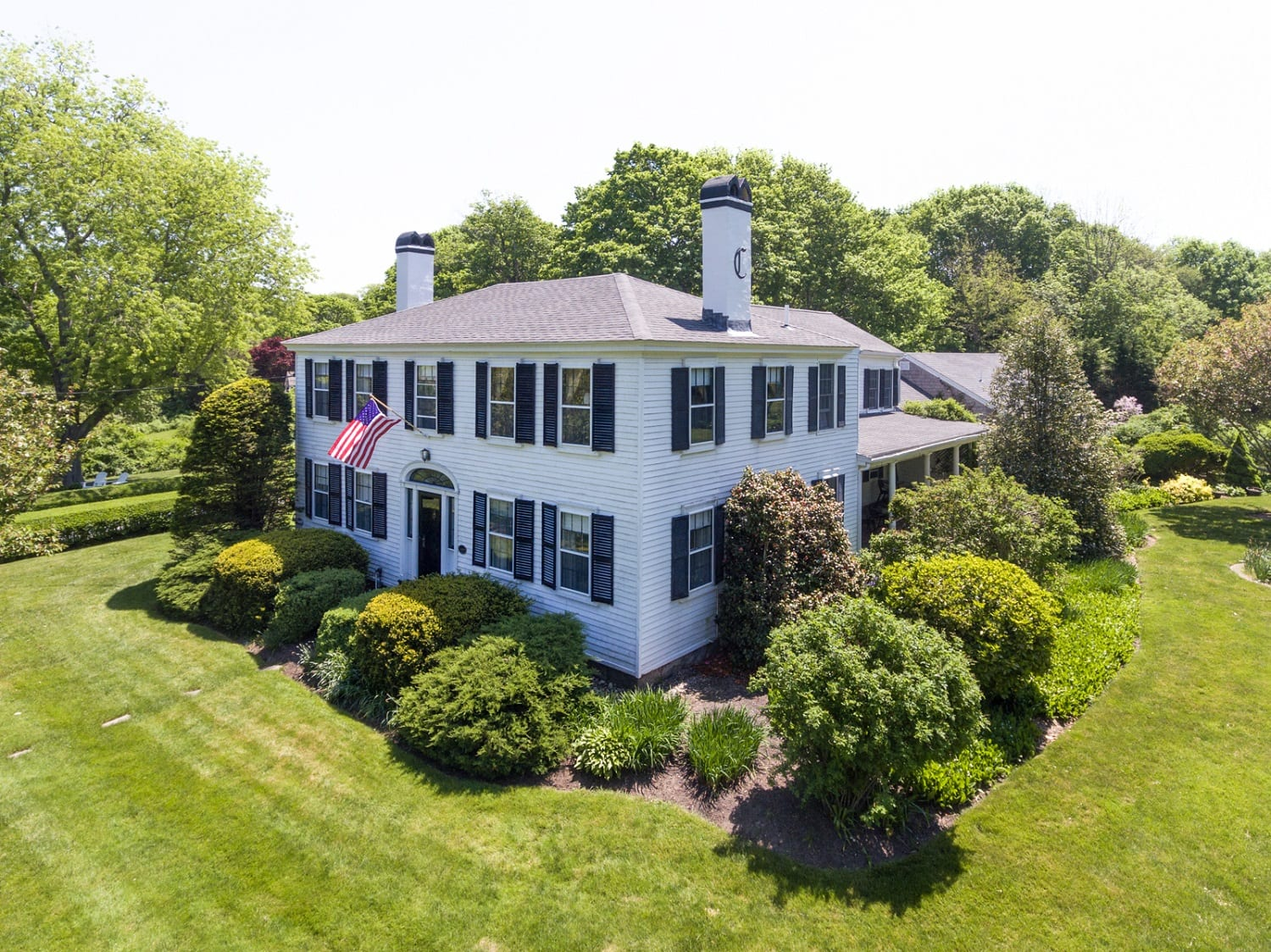 Brewster Bed and Breakfast   Hotels Brewster MA   Candleberry Inn