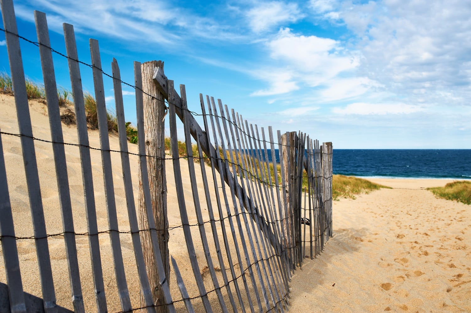 Need Sun We Know 9 Of The Best Brewster Beaches Candleberry Inn