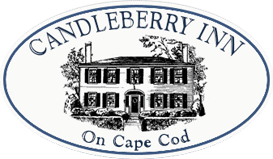 candleberry-inn-logo