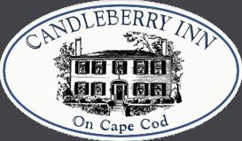 candleberry-inn-logo