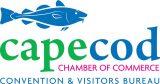 Cape Cod Chamber-CVB logo