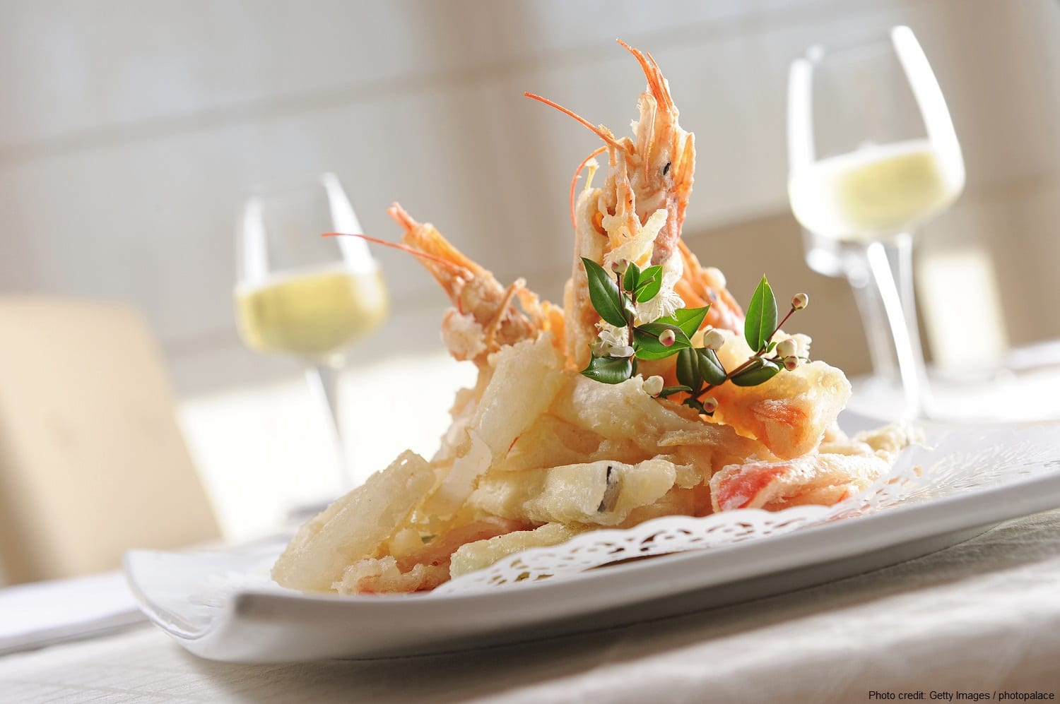 seafood restaurants in Brewster, MA