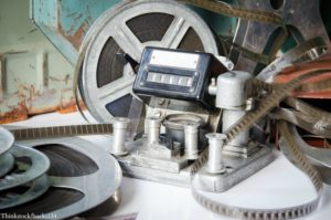 Provincetown International Film Festival