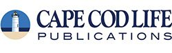 Cape Cod Life Publications logo