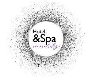 Hotel & Spa Award