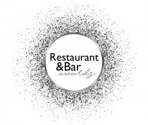 Restaurant-Bar-Awards-Logo