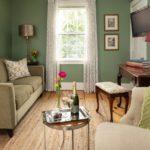 Guest rooms - Seacroft Suite (3) (1)