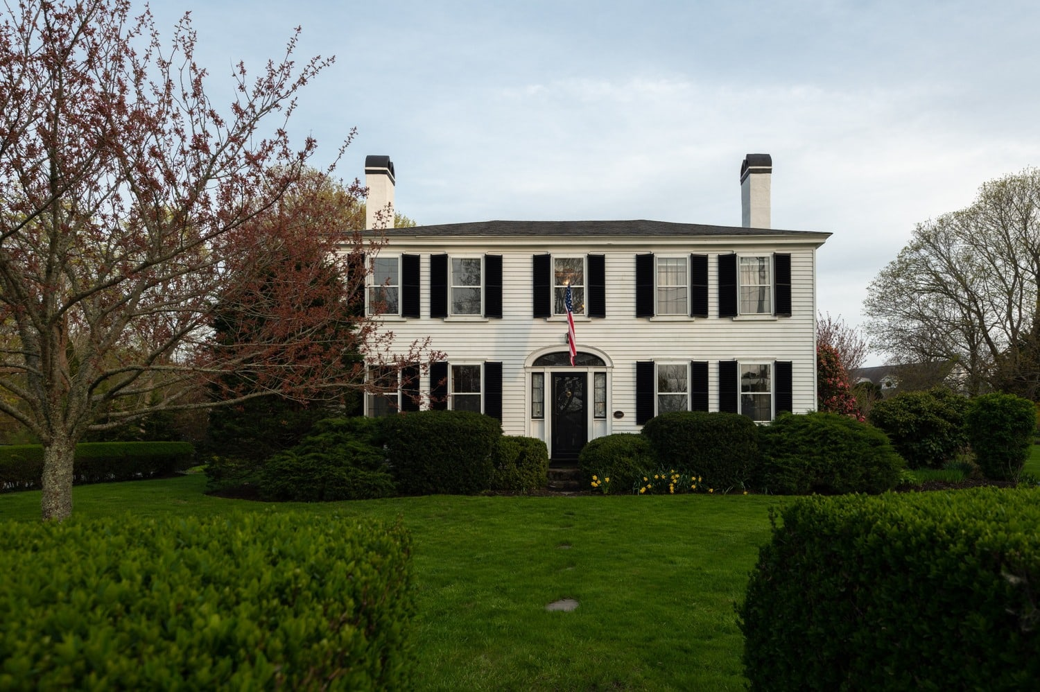 Stay at the Candleberry Inn Cape Cod Bed and Breakfast near the Cape Cod Rail Trail