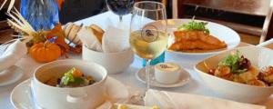 Best Cape Cod Restaurants