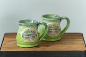 Mugs 1 1 Add-Ons and Extras   Candleberry Inn