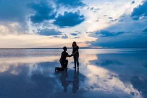 most romantic places to propose cape cod