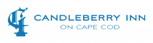 Candleberry Inn Logo