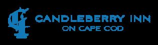 Candleberry Inn Logo
