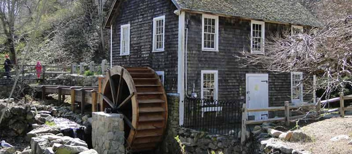 brewster-cape-cod-gristmill