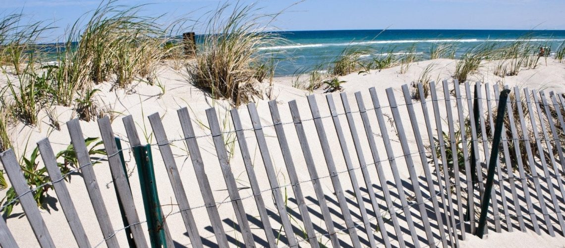 Things to Do in Cape Cod in April